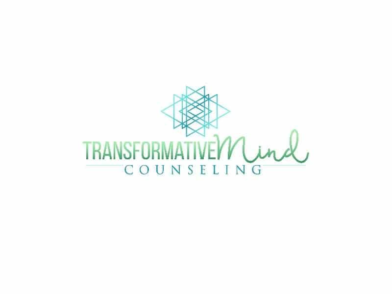 Transformative_Mind_2