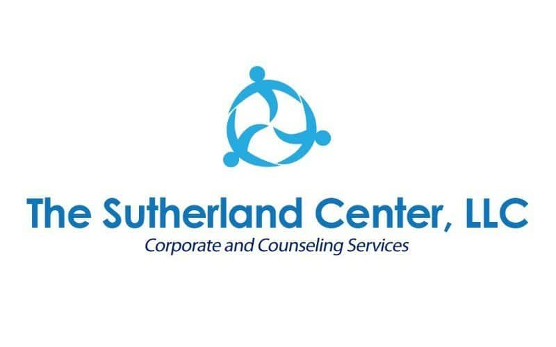 11671_The-Sutherland-Center-LLC-2