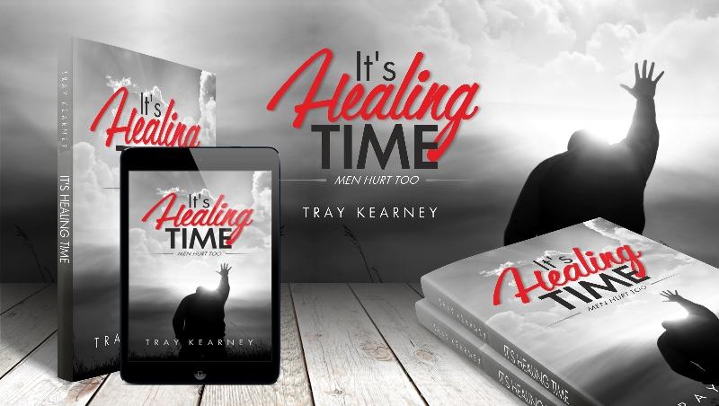 Its_Healing_Time_3d