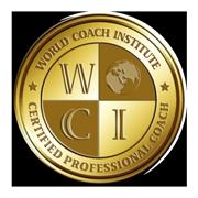 WCI_Certified_Professional_Coach