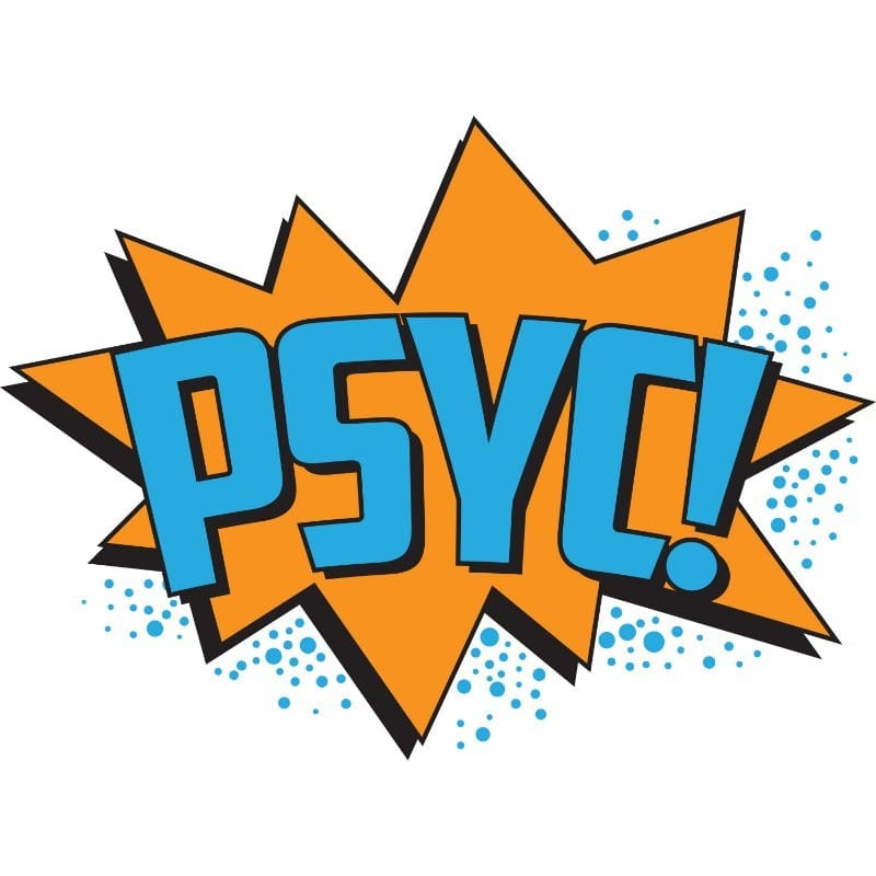 Official-PSYC-Logo