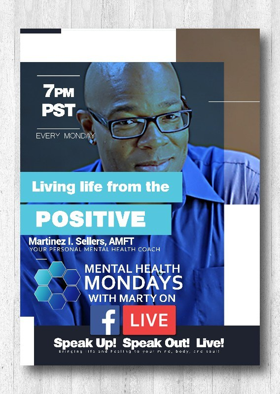 mARTY-Facebook-LIVE-Flyer-1