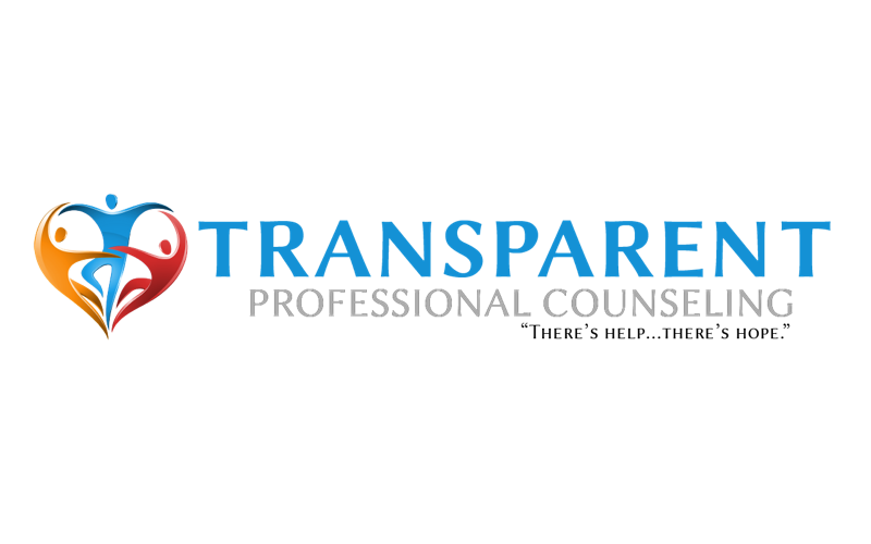 Transparent-Professional-Counseling-Logos-02