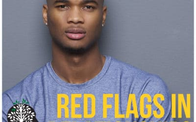 7 Red Flags in Relationships