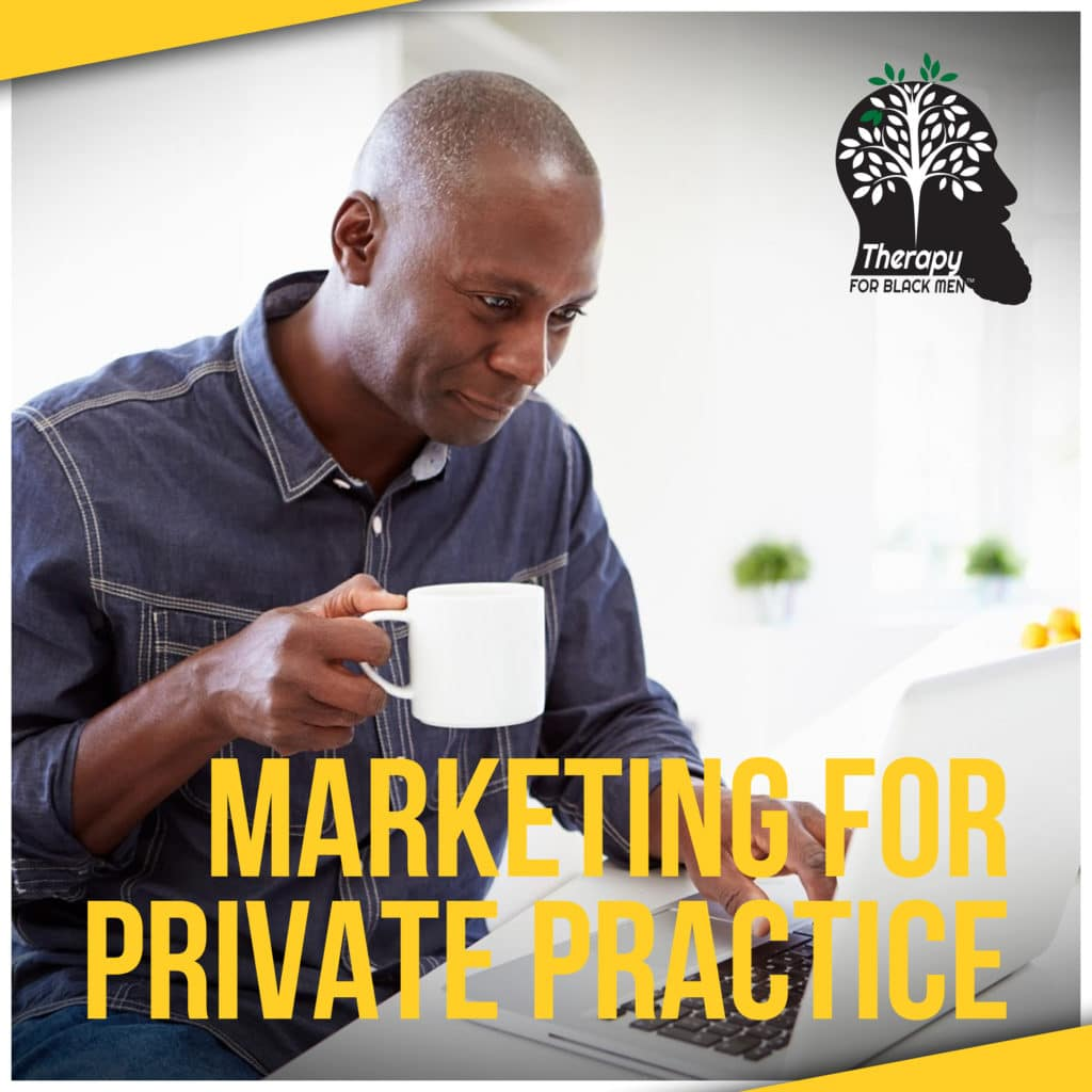 Marketing for Private Practice