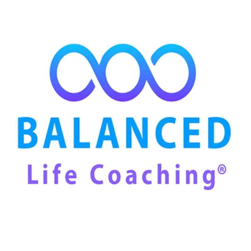 Balanced-Life-Coaching-2-1