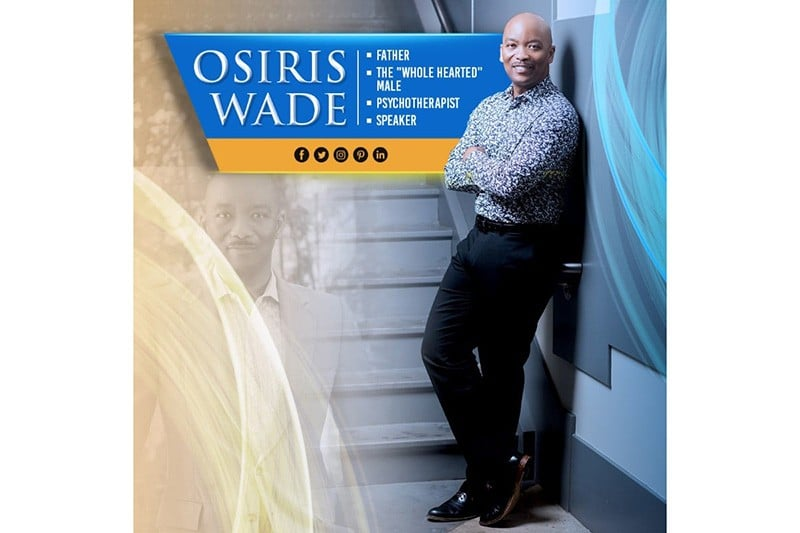 osiris-wade-therapist