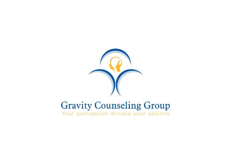 Gravity-Logo-1