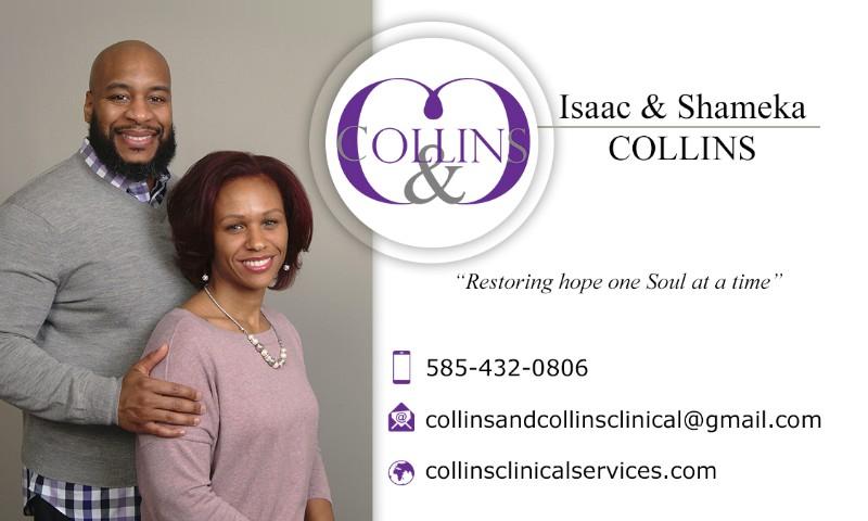 Collins-Collins-BC-front-2