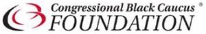 Congressional Black Caucus Foundation Logo
