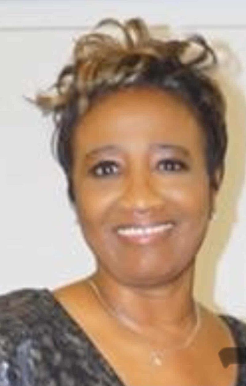 Shalonda Robinson, Coach
