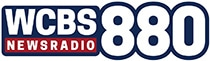 WCBS Newsradio 880 Logo