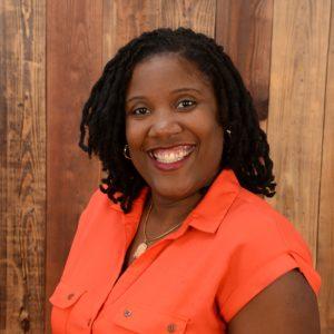 Stephanie Coradin, Coach