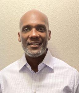 Rodney Presley, Clinical Social Worker