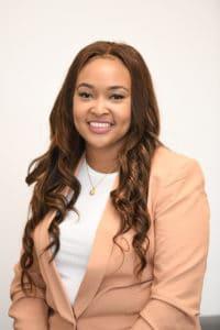 Darleshia Bibbins, Clinical Social Worker