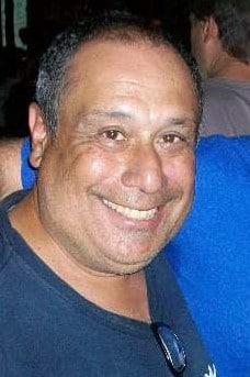 Luis Quiros, Life Coach