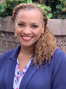 Beverly Lutz, Clinical Social Worker